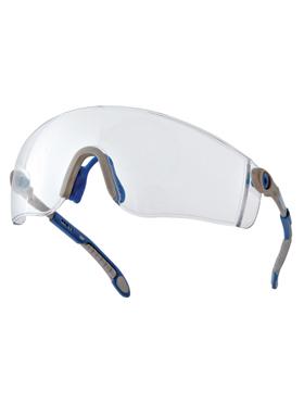 Ochelari de protectie Lipari2 Clear