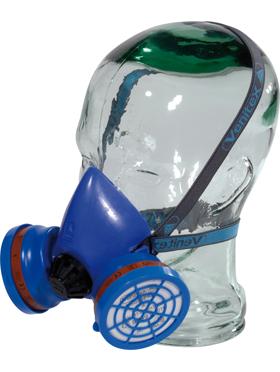 Masca + 2 filtre A2 - M3200 Mars Kit