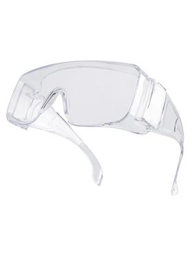 Ochelari de protectie Mega Clear