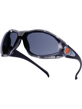 Ochelari de protectie Pacaya Smoke