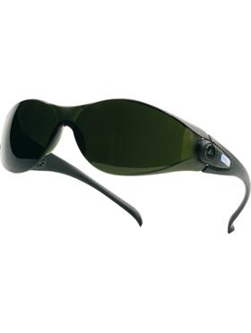Ochelari de protectie Pacaya T5