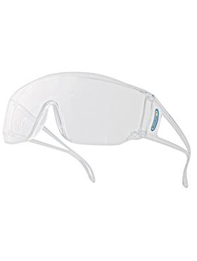 Ochelari de protectie Piton2 Clear