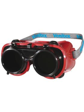 Ochelari pentru sudura Toba2 T5