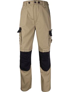Echipamente de Protectie - Pantaloni talie M5Pan