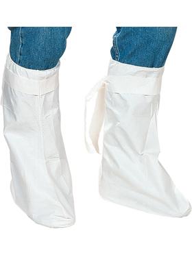 Echipamente de Protectie - Botosei pentru cizme DT111 - set 10 per.