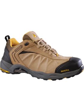 Pantofi de protectie tip sport XR500