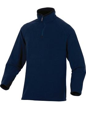 Bluzon calduros ALMA