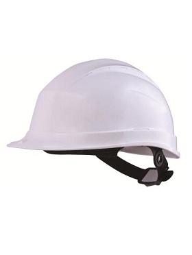 Echipamente de Protectie - Casca de protectie siderurgie Super Quartz
