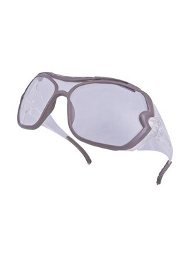Echipamente de Protectie - Ochelari de protectie Tambora Clear