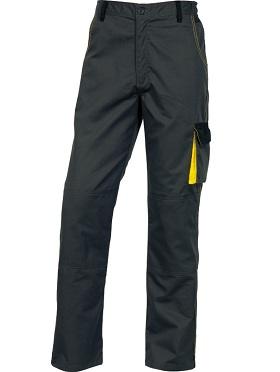 Echipamente de Protectie - Pantaloni de lucru DMPAN