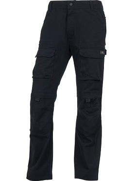 Pantaloni lucru Mopan