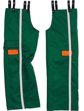Pantaloni taietor lemne DOUGLAS