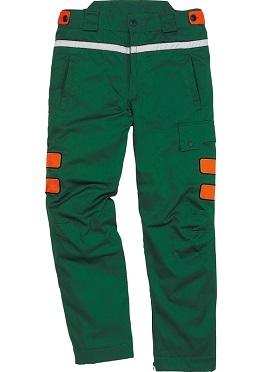 Pantaloni taietor lemne MELEZE