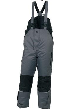 Pantaloni de iarna ICEBERG