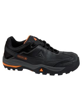 Pantofi de protectie tip sport TW300