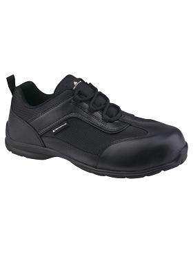 Echipamente de Protectie - Pantofi de protectie BIG BOSS S1P SRC