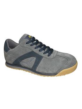 Pantofi de protectie D-SPIRIT S1P