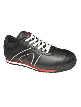 Pantofi de protectie D-SPIRIT S3