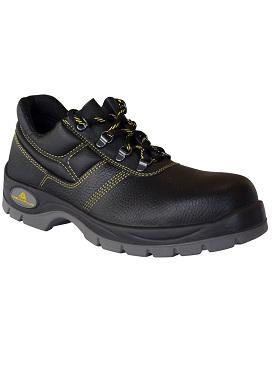 Pantofi de protectie JET2 S1P