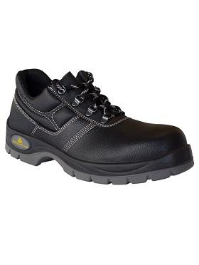 Pantofi de protectie JET2 S3