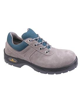 Pantofi de protectie MIRAGE S1P