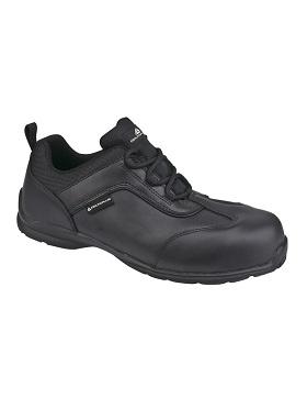 Pantofi de protectie STRATEGY S1P SRC