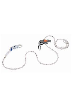 Sistem anticadere EX030400